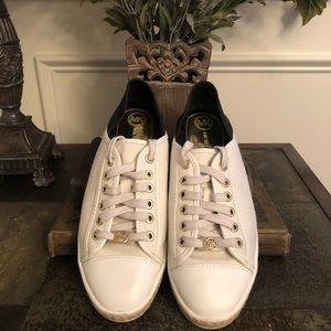 MK Espadrille Sneakers
